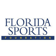 Flordia Sports Foundation