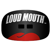 Loud Mouth Guards